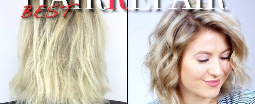 hair repair 01