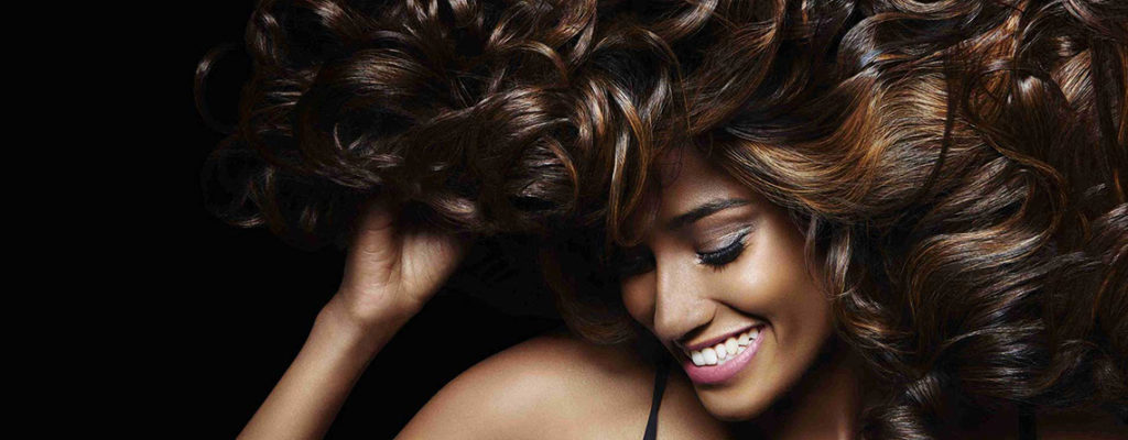joico curls and highlights banner